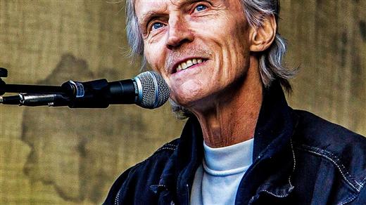 Bild för John Holm, 2016-11-17, Musikföreningen Crescendo