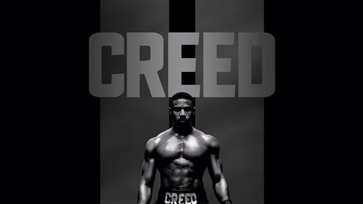 Bild för Creed II, 2018-11-25, Emmaboda Folkets Hus