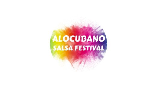 Bild för Stockholm Salsa Festival Alocubano 2020, 2020-10-08, EPIC Studios, Rökerigatan 21 (T-bana Globen)