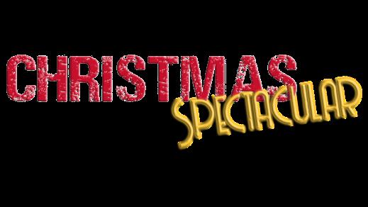 Bild för Christmas Spectacular, 2018-11-30, Gasklockorna
