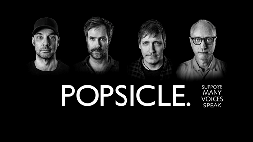 Bild för Popsicle, 2019-03-07, Katalin