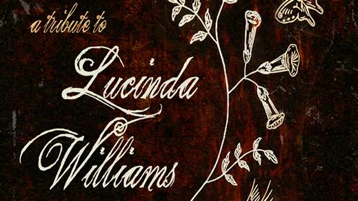 Bild för a tribute to Lucinda Williams #2, 2018-11-24, Twang