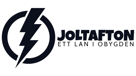 Bild för Joltafton 1.2, 2018-10-26, Folkets Hus Hällevadsholm