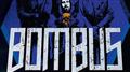 Bombus + Vokonis live på Klubb Undergrunden