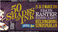 50 Shades Of Ink 3rd edition 2016 fred 2016-03-25