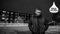 Erik Lundin Live + Klubb