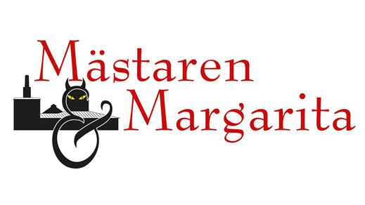 Bild för Mästaren & Margarita (bussresa), 2019-06-16, Axmar Brygga