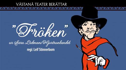 Bild för Fröken, 2019-10-20, Kaxås Bygdegård