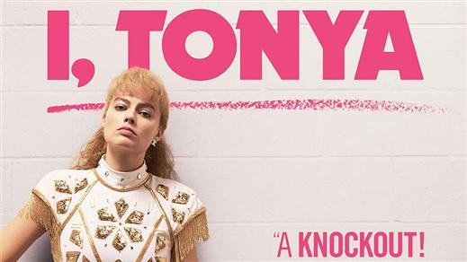 Bild för Bio: I, TONYA, 2018-03-18, Kulturhuset Finspång, Stora Salongen