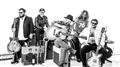 Miles Nielsen Band (US)