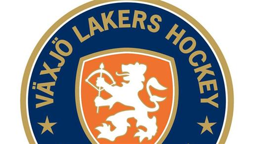 Bild för Hockey Live på Bio Luleå - Växjö Lakers, 2020-10-03, Folkets Hus, Thalia