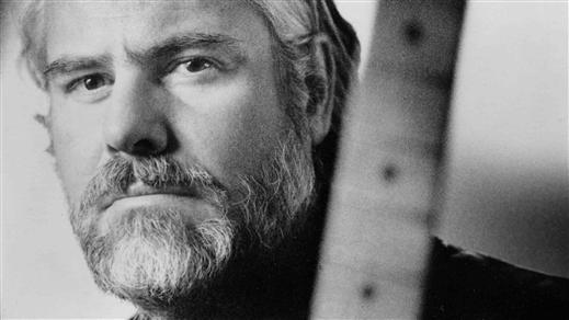 Bild för Rolf Wikström, 2019-03-09, Hallsbergs Jazz- och Bluesklubb