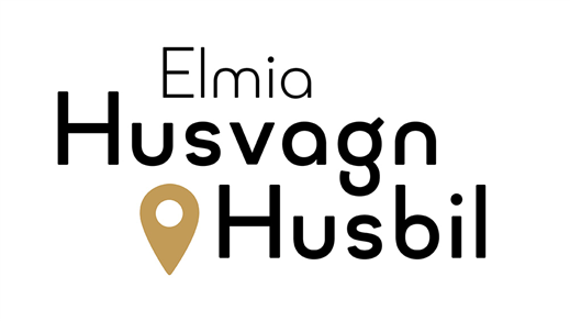 Bild för Elmia Husvagn Husbil, 2020-09-09, Elmia