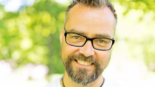 Bild för Micke Gunnarsson - Så som nu..., 2019-10-24, Ullahills magasin