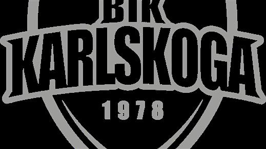 Bild för Säsongen 2021/2022, 2021-08-01, Nobelhallen