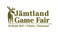 Jämtland Game Fair 2017