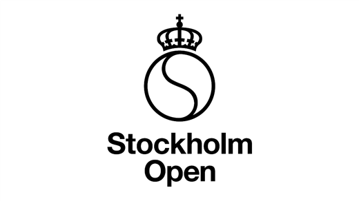 Bild för Stockholm Open, 2021-11-06, Kungl. Tennishallen