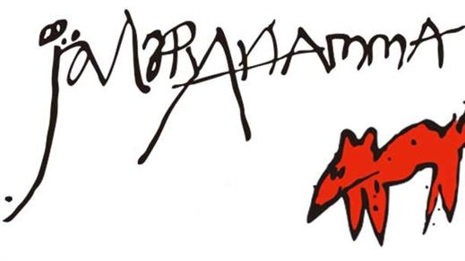 Bild för Jävlaranamma Extrainsatt Konsert, 2018-10-26, Sticky Fingers