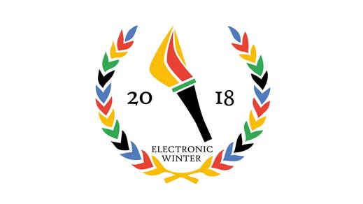 Bild för Electronic Winter 2018, 2018-01-27, Musikens Hus