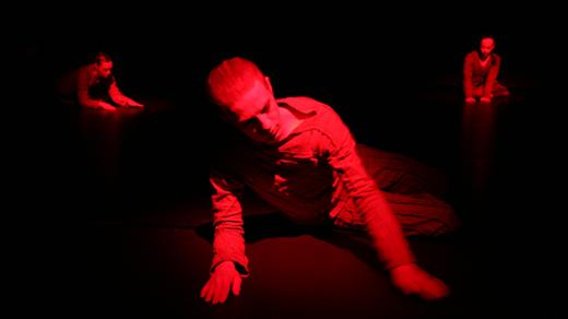 Bild för Gun Lund – Third Movement, 2019-01-26, 3:e Våningen