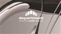 Department 2017