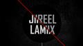 JIREEL / LAMIX / KLUBB PULS