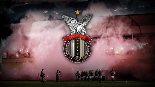 Bild för FC Stockholm - Degerfors IF i Svenska Cupen, 2020-09-30, Kristinebergs IP