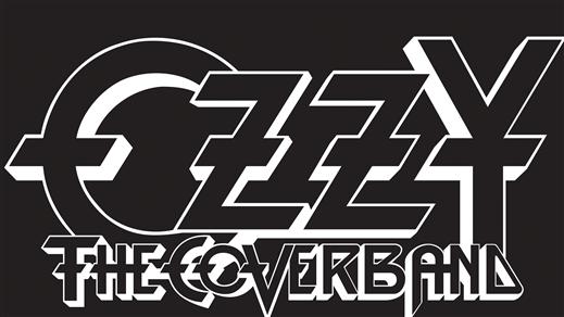 Bild för Ozzy The Coverband (Tribute night), 2019-09-28, Rotan