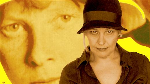 Bild för Som ett jävla solsken-en musikalisk föreställning, 2020-10-04, Markusgården