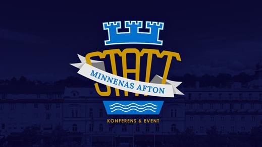 Bild för Minnenas afton på STATT- Jannez, 2018-04-13, STATT- Konferens & Event i Motala AB