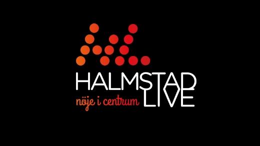 Bild för Halmstad Live Support Ticket, 2020-03-20, Halmstad Live