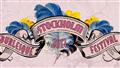 The 7th International Stockholm Burlesque Festival