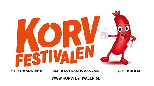 Bild för Korvskola 2, 2018-03-10, NackaStrandsMässan
