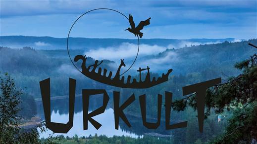 Bild för Urkult, 2017-08-03, Prästnipans festplats