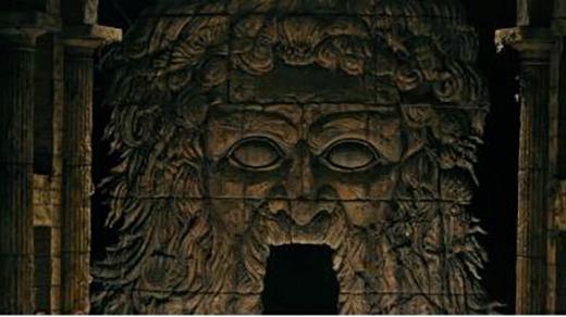 Bild för Idomeneo (Metropolitan, Live), 2017-03-25, Metropolbiografen