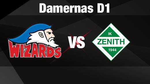 Bild för FBC Partille vs IK Zenith, 2021-02-11, Quisthallen