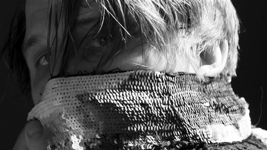 Bild för Markus Krunegård | Katalin, 2018-12-20, Katalin