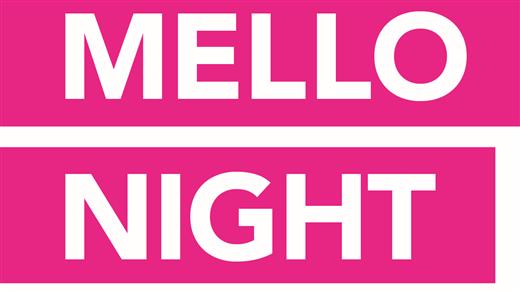 Bild för MelloNight - Krogshow med serverad middag 12/11, 2016-11-12, Mimersalen, Elite Hotel Mimer