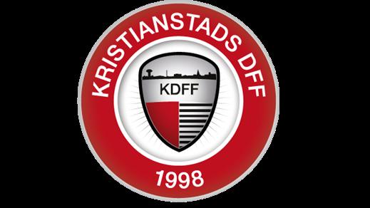 Bild för Kristianstads DFF - IFK Kalmar, 2018-04-07, Kristianstad Fotbollsarena