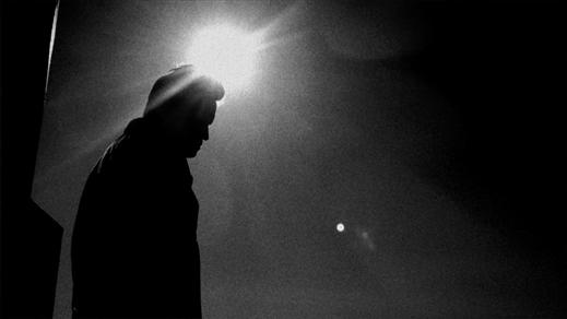 Bild för Sun Kil Moon, 2021-02-10, Mejeriet