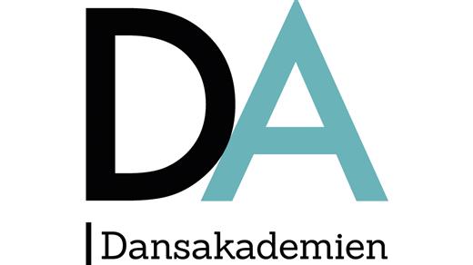 Bild för DA Dansavslutning 14.00 (torsdagsgrupperna), 2018-11-24, Kulturhuset Finspång, Stora Salongen