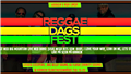 Reggaedagsfest Live: Big Mountian