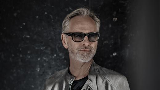 Bild för Uno Svenningsson, 2021-06-10, Majas vid Havet