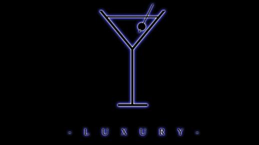 Bild för Luxury Avslutningsfest, 2019-05-25, Pustervik