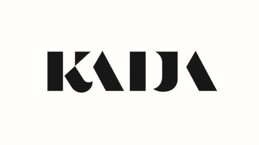 Bild för Presentkort Kaija, 2019-07-31, Kaija, Stallet