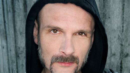 Bild för Lars Bygdén - Live på Bar Teatral, 2019-02-22, Nöjesfabriken