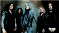 Arch Enemy + support | Malmö