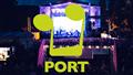 Uport Festival 2017