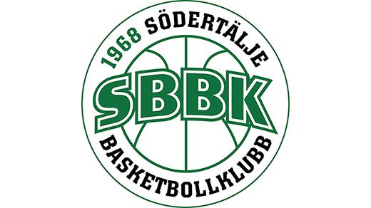 Bild för SBBK Dam vs A3 Basket Umeå, 2022-03-12, Täljehallen numrerat