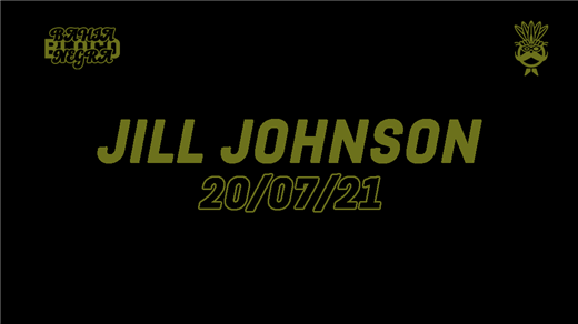 Bild för Jill Johnson 20/7, 2021-07-20, Svartvik